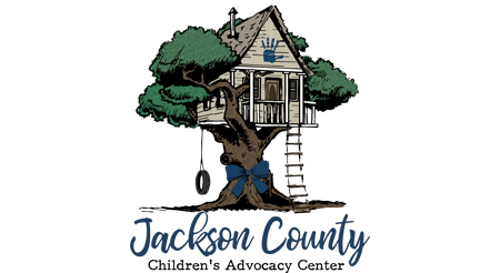 Jackson County CAC suffers grant budget cuts