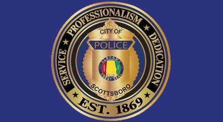 Scottsboro Police investigate murder-suicide