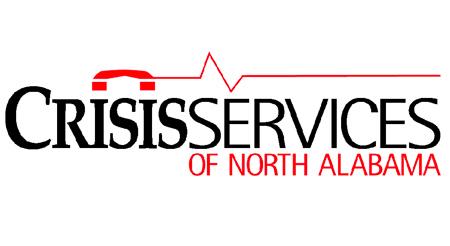 CSNA: April is Sexual Assault Awareness Month
