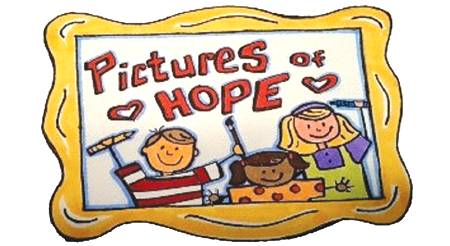 Redemption Town Partners receives grant for Pictures of Hope
